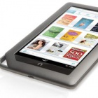 Android-Lizenzen: Barnes and Noble ruft US-Justizministerium zu Hilfe