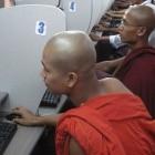 Blue Coat: Myanmar setzt US-Technik zum Filtern ein