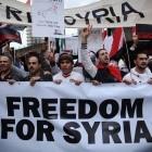 Trojaner: Utimaco soll sich zu Lieferung an syrischen Diktator äußern