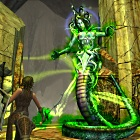 Everquest 2: Onlinerollenspiel-Klassiker wird Free-to-play
