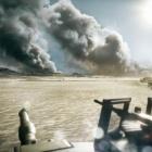 Geforce 285.79 Beta: Battlefield 3 und Skyrim durch Treiber beschleunigt