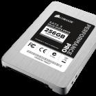 Performance Pro: Neue Corsair-SSD mit Marvell-Controller