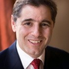 Netzneutralität: US-Senat stimmt für freien Datenverkehr