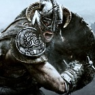 Test Skyrim: Die Welt als Held