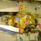 Phobos-Grunt: Russisches Mars-Raumschiff antwortet nicht