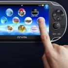 Sony: So kommen PSP-Spiele auf die PS Vita