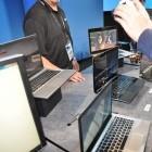 Taiwan: Notebookhersteller setzen auf CPUs von ARM und Intel