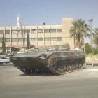 Telekommunikationsüberwachung: Ging Utimaco-Software über Partnerfirma nach Syrien?