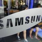 Samsung: Schnelle Mobil-Grafik auch von PowerVR