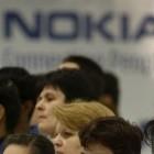 Steuerschulden: Rumänien beschlagnahmt Nokia-Fabrik