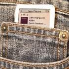 Akkuprobleme: Apple ruft iPod nano 1G zurück