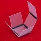 3D-Druck: Selbstfaltendes Origami aus dem Tintenstrahldrucker