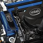 Intel Core i7-3970X: Sechskerner mit bis zu 4 GHz bei 150 Watt