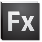 Spoon Project: Adobe läutet Abschied vom Flex SDK ein