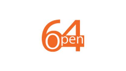 Open64 5.0 hat zahlreiche Optimierungen und Neuerungen erhalten.