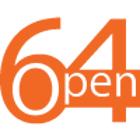 Compiler: Open64 5.0 freigegeben