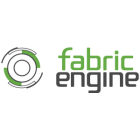 Fabric Engine: Schnelle multithreaded Applikationen fürs Web