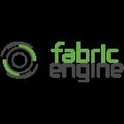Fabric Engine: Schnelle multithreaded Applikationen fürs Web