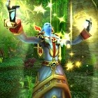 World of Warcraft: Einem Prozent der Spieler gehört ein Viertel des Goldes