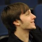 Facebook-Alternative: Diaspora-Mitgründer Ilya Zhitomirskiy ist tot