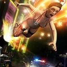 Test Saints Row 3: Gangster mit Dildos in Haha-Hasenkostümen