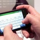 Twitter: Livebericht in Verhandlung Apple vs. Samsung verboten