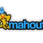 Maschinelles Lernen: Apache Mahout erhält neue Algorithmen