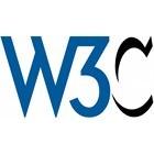 Tracking und Profilbildung: W3C legt Entwürfe für Do Not Track vor
