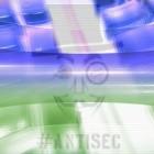 Anonymous: Kollektiv ruft zur Teilnahme an Antisec-Aktionen auf