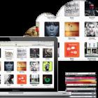 iTunes: Apple startet iTunes Match