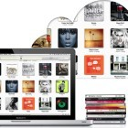 iTunes: Apple startet iTunes Match