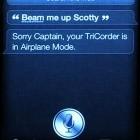 Siri für alle: Applidium knackt das Protokoll von Apples Sprachsteuerung