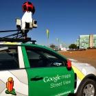 Nomap: Das eigene WLAN aus Googles Datenbank löschen