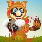 Super Mario 3D Land: Peta sieht Mario als Tierschlächter