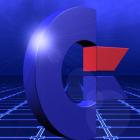 Commodore OS Vision: Linux im Brotkasten-Look