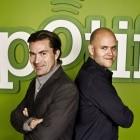 Musikdienst: Spotify in Österreich gestartet
