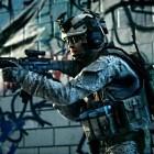 Battlefield 3: Forumsperre in Origin führt zu Spieleverlust