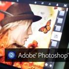 Tablet-Apps: Adobe veröffentlicht Photoshop Touch für Android
