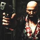 Max Payne 3: Rockstar und der bärtige Typ in Brasilien