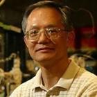 Lithium-Ionen-Akku: Anodentechnik ermöglicht mehr Kapazität und kürzere Ladezeit