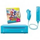 Gamecube-inkompatibel: Neue Wii-Konsolen-Pakete erhältlich
