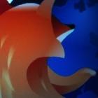 Browser: Firefox aktualisiert sich künftig schnell im Hintergrund