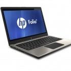 Folio 13: HPs erstes Ultrabook soll 9 Stunden laufen