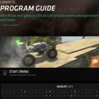 Call of Duty: Elite ab sofort mit Clan-Operationen