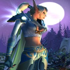 Activision Blizzard: World of Warcraft stabil bei sinkendem Umsatz