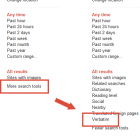 Google Verbatim: Mehr Kontrolle durch wörtliche Suche