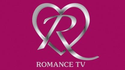 Romance TV - bei Kabel Deutschland bald auch in HD-Auflösung