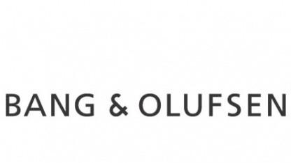 Mit Produkten unter der Marke B&O Play soll der Umsatz verdreifacht werden.
