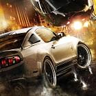 Test Need For Speed The Run: Knöpfchen drücken statt Gaspedal treten