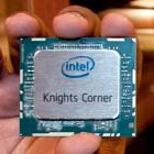 Knights Corner: Intels Larrabee-Nachfolger erreicht 1 Teraflops